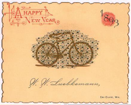 Antique greeting cards wblqual antique greeting greeting card m4hsunfo